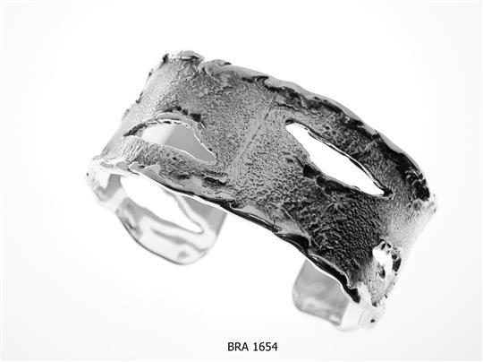 BRA 1654