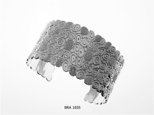 BRA 1655