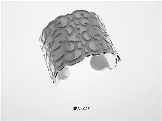 BRA 1657