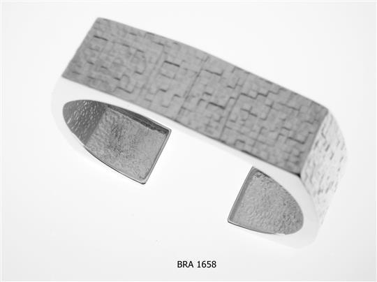 BRA 1658