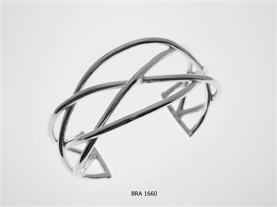 BRA 1660