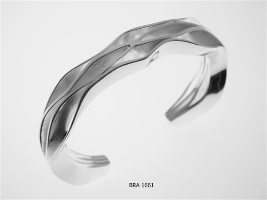 BRA 1661