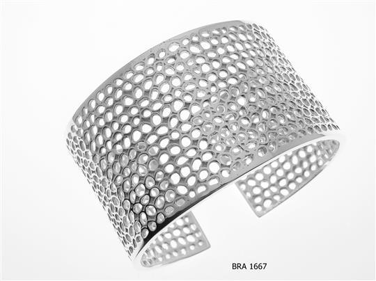 BRA 1667
