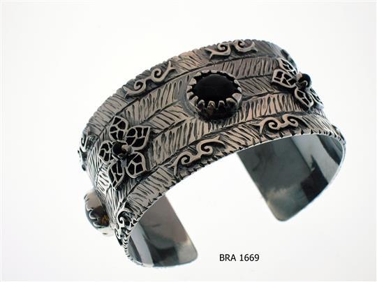 BRA 1669