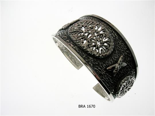 BRA 1670