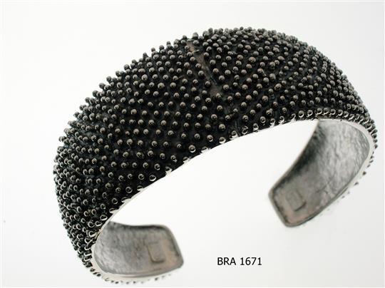 BRA 1671