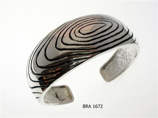 BRA 1672