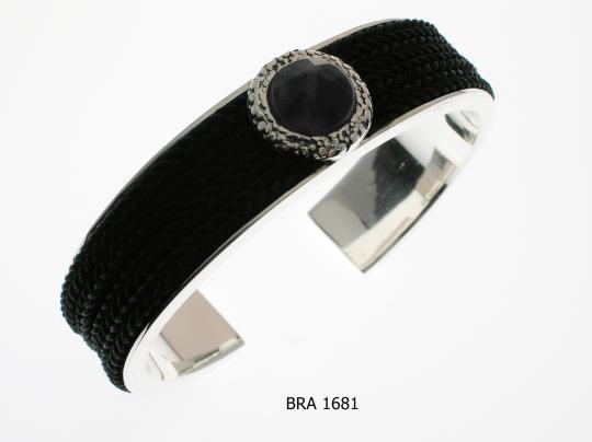 BRA 1681