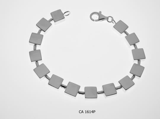CA 1614P
