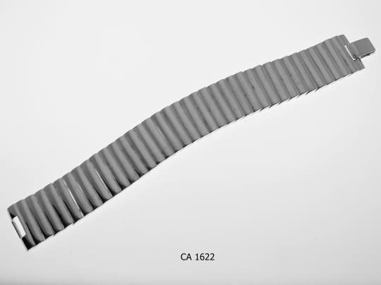 PU 1679