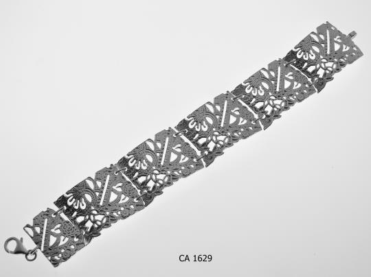 CA 1629