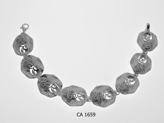 CA 1659