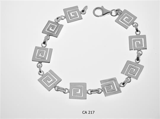 CA 217
