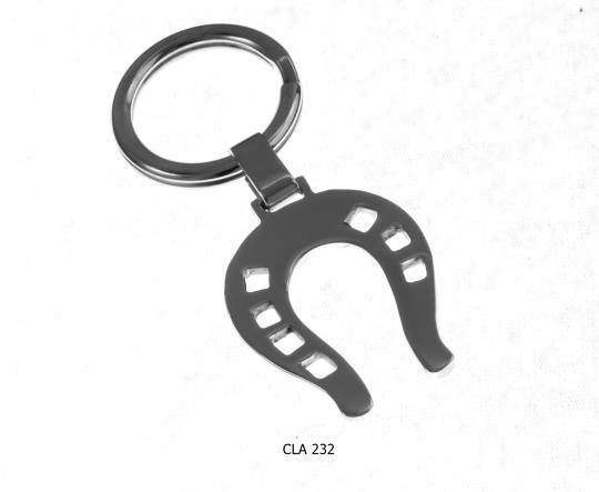 CLA 232