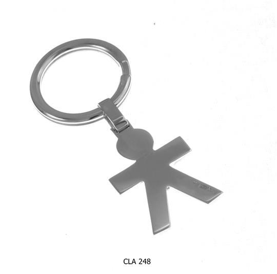 CLA 248
