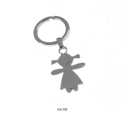 CLA 329