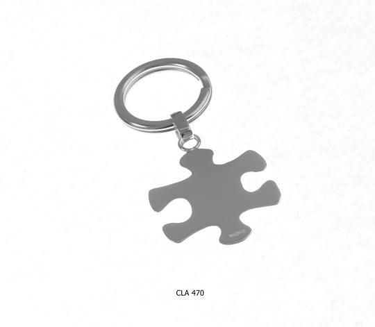 CLA 470