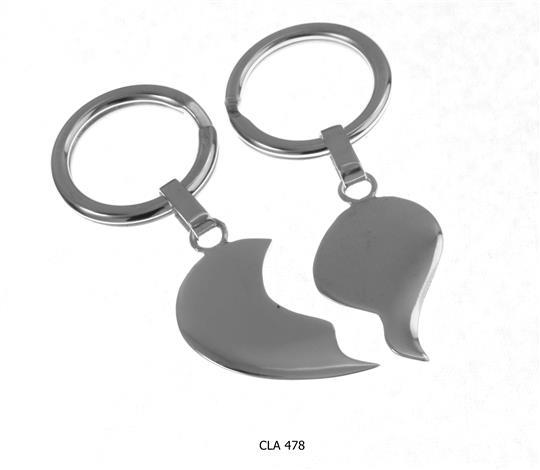 CLA 478
