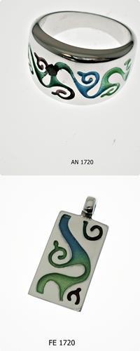 COLECCIÓN 1720