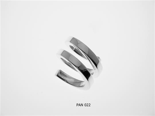 PAN 022