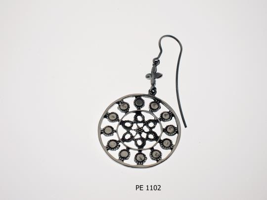 PE 1102