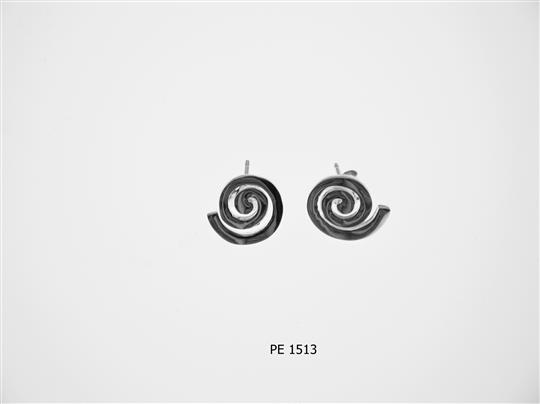 PE 1513
