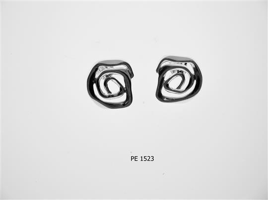 PE 1523