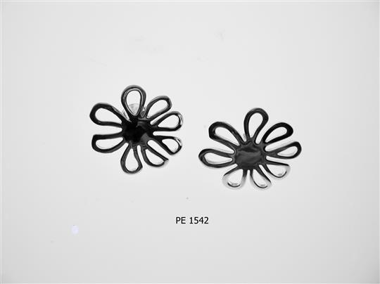 PE 1542