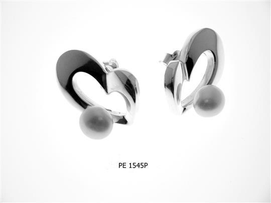 PE 1545P