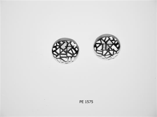 PE 1575