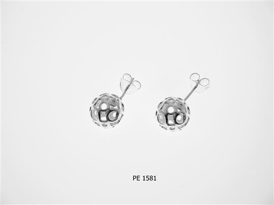 PE 1581
