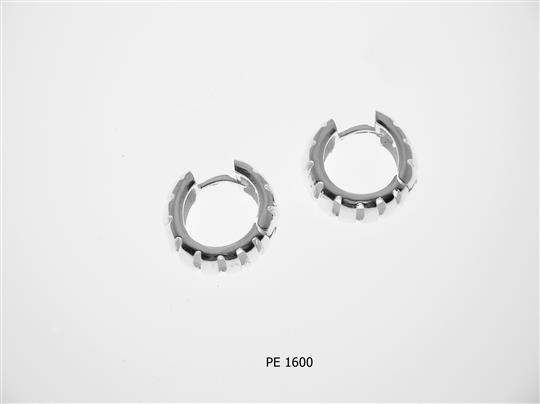 PE 1600