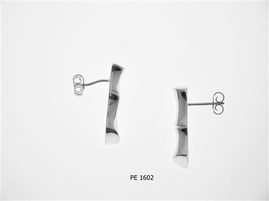 PE 1602
