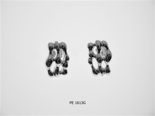 PE 1613G