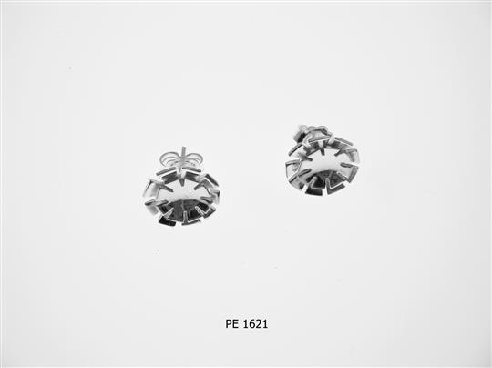 PE 1621