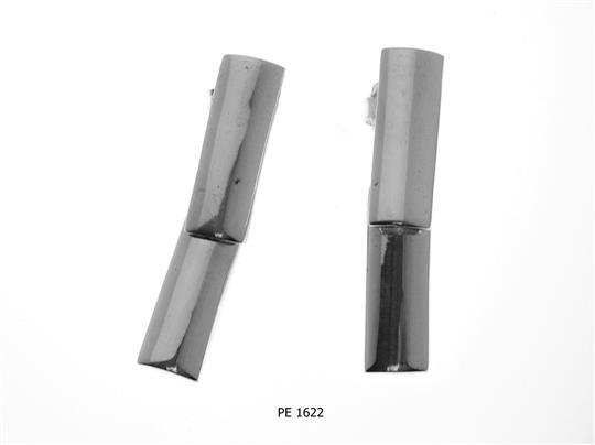PE 1622