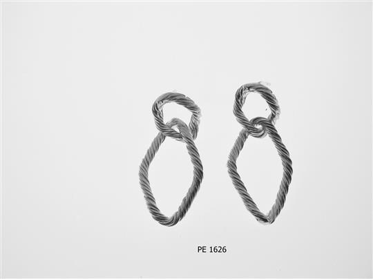 PE 1626