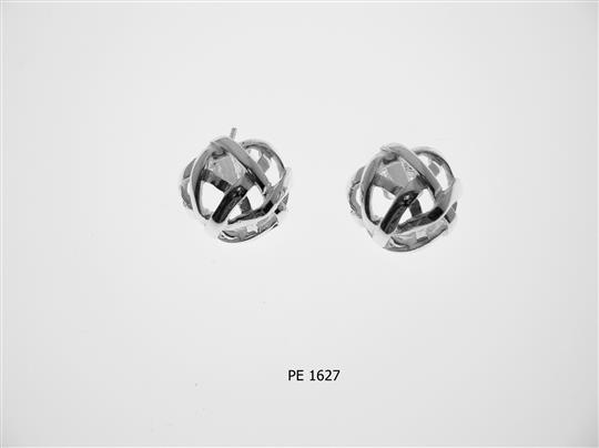 PE 1627
