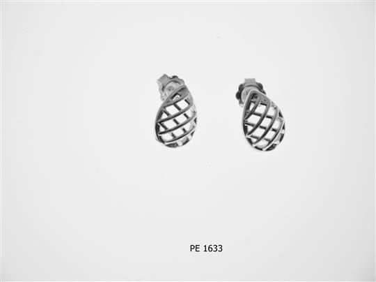 PE 1633