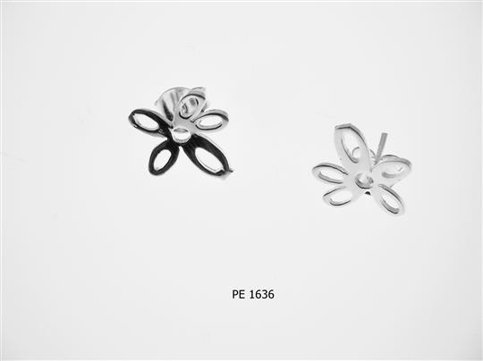 PE 1636