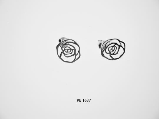 PE 1637