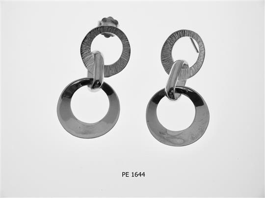 PE 1644
