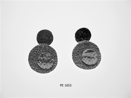 PE 1653