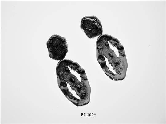 PE 1654