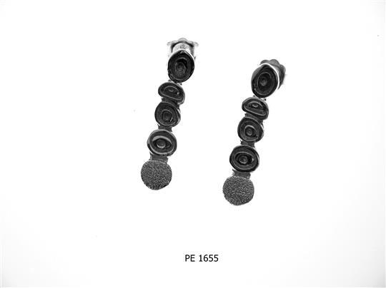 PE 1655