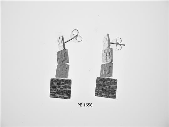 PE 1658