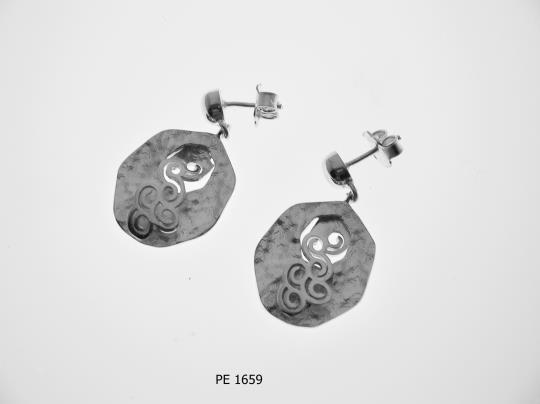 PE 1659