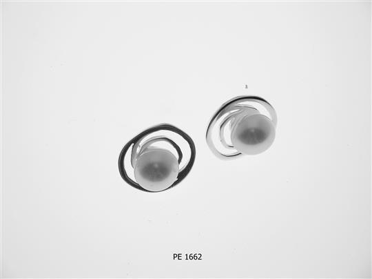 PE 1662