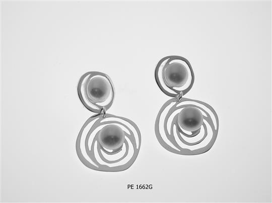 PE 1662G