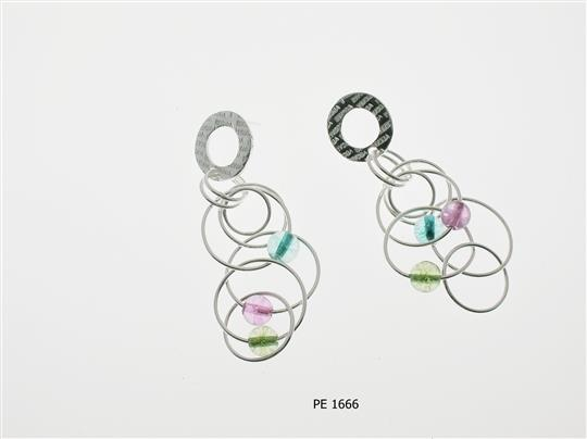 PE 1666